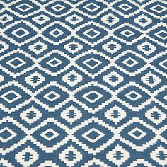 Buy John Lewis Nazca PVC Tablecloth Fabric Online at johnlewis.com