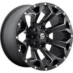 20 Inch Rims, 20 Rims, Rims And Tires, Jeep Wheels And Tires, Fuel Rims, Nitto Ridge Grappler, Off Road Wheels, Wheel And Tire Packages, Aftermarket Wheels