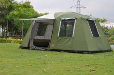 138 Best Camping images | Namiot, Kemping, Biwak