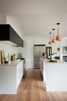 Ben Jemma Reno Rumble Scandi Kitchen Week 2 Caesarstone Freedom Kitchens (2)