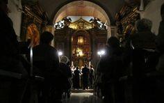Sons de Almada Velha decorrem até 26 de outubro 2013 em Almada | #Portugal | Escapadelas