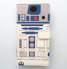iPhone Wallet Case, iPhone 6 Phone Case, Antique Book Horry Potter Pattern Slim Wallet Card Flip Stand PU Leather Pouch Case Cover for Apple iPhone 6 iPhone - Cool as Great Gift Galaxy Note Cases, Galaxy Note 4, Leather Pouch, Pu Leather, R2d2 Robot, Slim Wallet, Cool Phone Cases, Apple Iphone 6, Card Wallet
