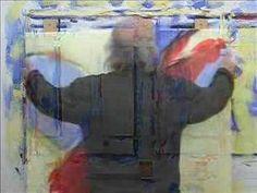 Benny Doré - Nye malerier 3