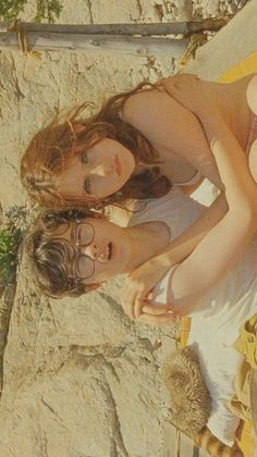 Moonrise Kingdom, Study Pictures, Film Quotes, What Is Love, Aesthetic Pictures, Wall Stickers, Vibrant, Movies, Films