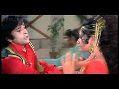 Wada Karo Nahi Chodoge, Shashi Kapoor, Sharmila Tagore [Lata,Kishore] - Aa Gale Lag Ja