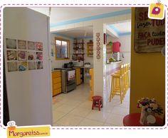 cozinha-amarela08