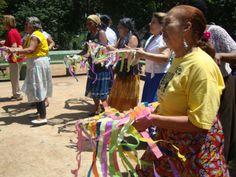 Fundação no Jardim São Luiz oferece atividades como artesanato, alfabetização de adultos, alongamento e relaxamento, roda de leitura e baile para pessoas com mais de 60 anos. A entrada é Catraca Livre.