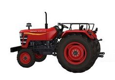Tractor Junction: India's Online Tractor Showroom - Instant Approve article submission Site - Digital Post Lab Mahindra Cars, Mahindra Tractor, Tractor Price, New Tractor, Tractor Weights, Super Turbo, Showroom, Tractors, India