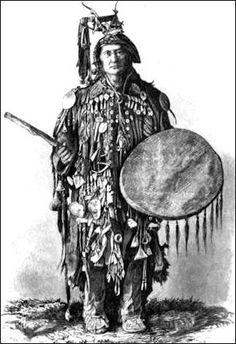 shaman mongolia - Google 検索