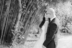 Best OF   Instante Fotografia   Fotógrafos de Casamento Portugal   Wedding Photography