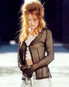 Mylène Farmer   Innamoramento Era   1998    #mylenefarmer #sexy #l4l #like4like #likeforlike #lgbtq #90s #music #art #love #diva #france #russia #poland #model #makeup #fashion #foxy #fit #singer