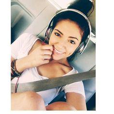 Beautiful Bethany Mota