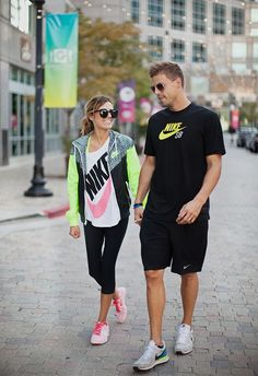 Running T-shirts Practical Men Women Kids Running Shirts Sportswear Summer Fitness Gym Cristiano Ronaldo 7 Shirt Thin Quick Dry Breathable Cr7 T Shirt Promote The Production Of Body Fluid And Saliva Sports Clothing