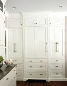 20 Best Cabinet Hardware Ideas Images Kitchen Cabinet