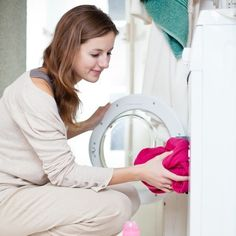 Get Your Laundry Room Organized | Alabama Real Estate & Homes