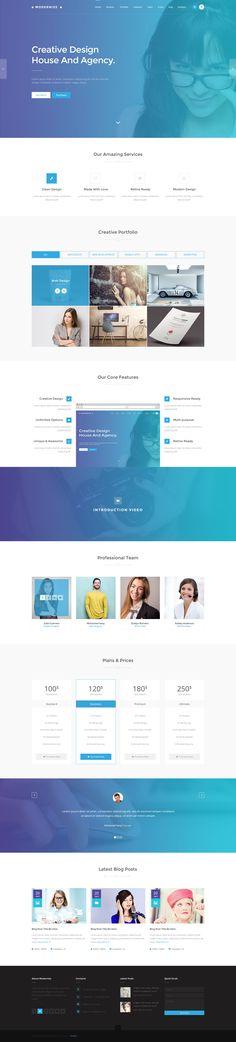 Modernize – Multi-purpose Business PSD Template • Download ➝ https://themeforest.net/item/modernize-multipurpose-business-psd-template/18158039?ref=pxcr