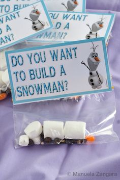 DIY Olaf Kit 1 (1 of 1)