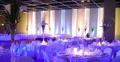 cool Decoraciones de mesas para bodas.En Imágenes.