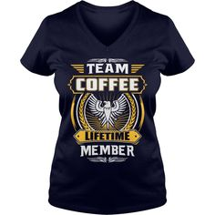 Team COFFEE lifetime member........Get Yours One... #gift #ideas #Popular #Everything #Videos #Shop #Animals #pets #Architecture #Art #Cars #motorcycles #Celebrities #DIY #crafts #Design #Education #Entertainment #Food #drink #Gardening #Geek #Hair #beauty #Health #fitness #History #Holidays #events #Home decor #Humor #Illustrations #posters #Kids #parenting #Men #Outdoors #Photography #Products #Quotes #Science #nature #Sports #Tattoos #Technology #Travel #Weddings #Women