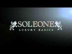 Soleone Luxury Basics