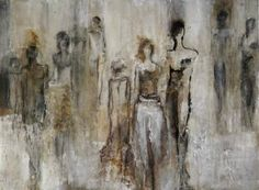 Adoration - Felice Sharp