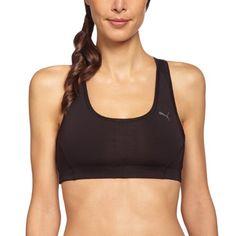 Puma ESS Women's Bra Top - X Small - Black PUMA http://www.amazon.com/dp/B009MMP1E2/ref=cm_sw_r_pi_dp_VkSVvb1YT8W7V