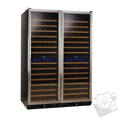 N'FINITY PRO 332 Bottle at Wine Enthusiast - $3799.00