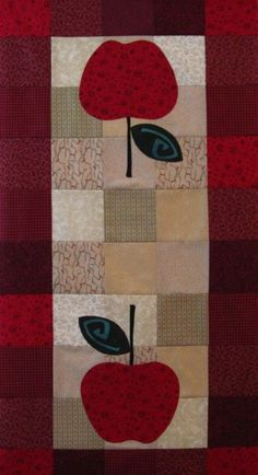 free to use quilt table runner /images | blekko....would like to make this! could make my own pattern! DWA