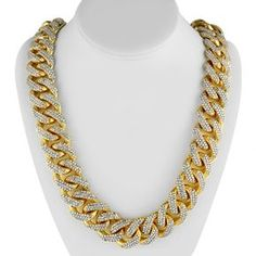 Jewelry Sets The Cheapest Price Ne #5926 Elegant & Bold Rhinestone Jewelry Set Lustrous