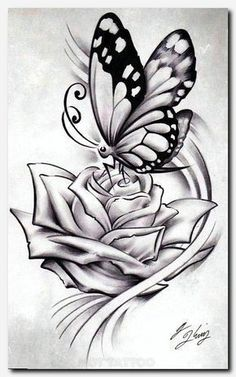 Hawaiian flower tattoos on foot, cross tattoo men, cool orton back tattoo Star Tattoos, Foot Tattoos, Body Art Tattoos, Horse Tattoos, Thigh Tattoos, Bird Tattoos, Music Tattoos, Drawing Tattoos, Tattoos Of Roses