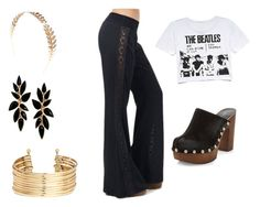"""""""A 70's Feeling"""" by phia01 on Polyvore"""