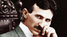 War Of Currents, Physics Concepts, Nikola Tesla