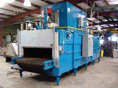 www.silcarb.com/pdf/heat-treatment-furnaces.pdf Germany,usa,UK,Brazil,Australia,India