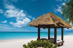 Já pensou em se tornar um cidadão de Antígua e Barbuda? Basta desembolsar US$ 250 mil para ter um passaporte do país caribenho. O mercado de venda de cidad