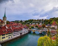 Bern Switzerland 14723033_1601641606799292_3196473184631128064_n.jpg (640×512)