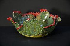 Sculpture and Ceramicss