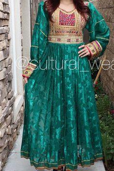 Stylish Dress Designs, Stylish Dresses, Pakistani Dresses, Indian Dresses, Designer Wear, Designer Dresses, Afghani Clothes, Hijab Fashion, Fashion Outfits
