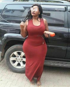 RICH SPONSOR FROM MOMBASA - Sugar Mummy Connection Kenya