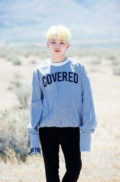 Lee Jihoon #Woozi #Seventeen #2ksvt