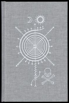 Palo Mayombe The Garden of Blood and Bones | Nicholaj de Mattos Frisvold