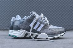 finest selection 6e362 f6175 adidas-eqt-support-93-pdx Adidas Eqt Support 93, Adidas Shoes