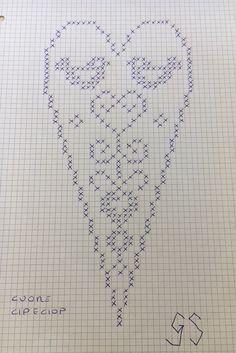 Crochet Gifts, Crochet Doilies, Mantel Redondo, Fillet Crochet, Knitting Stitches, Cross Stitching, Needlework, Crochet Patterns, Embroidery