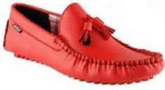 DaMochi Loafers Flat 75% OFF + FREE Shipping on October 06 2016. Check details and Buy Online, through PaisaOne.