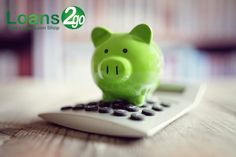 Could you be entitled to claim back any bank charges? If you don't ask, you don't get... https://loans2go.co.uk/reclaim-bank-charges-unsecured-loan #bankcharges #payback