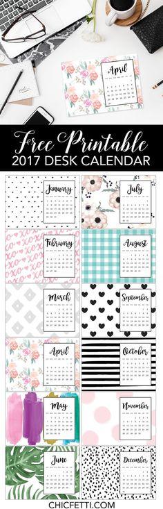 kalender 2018 kalenderwoche kalender 2018 und wandkalender. Black Bedroom Furniture Sets. Home Design Ideas