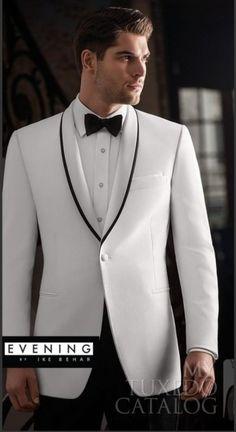 New Arrival 16 Style Groom Tuxedos Groomsmen Men's Wedding Prom Suits Bridegroom (Jacket+Pants+Girdle+Tie) K:646