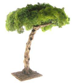 Miniatures, Herbs, Hands, Art, Landscapes, Herb, Minis, Medicinal Plants