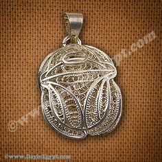 Egyptian solid silver scarab pendant superior gleaming solid silver egyptian solid silver scarab pendant superior gleaming solid silver scarab pendant represents meticulous cravings of scarab in gentle and smooth d aloadofball Gallery
