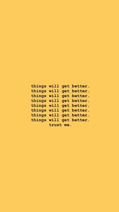 iPhone Wallpaper Quotes from Uploaded by user - Yellow - Wallpaper Mood Quotes, Happy Quotes, Positive Quotes, Wall Quotes, Words Wallpaper, Iphone Wallpaper With Quotes, Lockscreen Iphone Quotes, Iphone Wallpaper Quotes Inspirational, Iphone Wallpaper Yellow