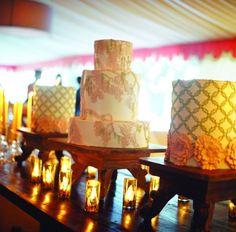 plantation wedding, south carolina wedding, southern inspired wedding, Tara Guerard